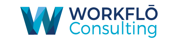 Workflo Consulting